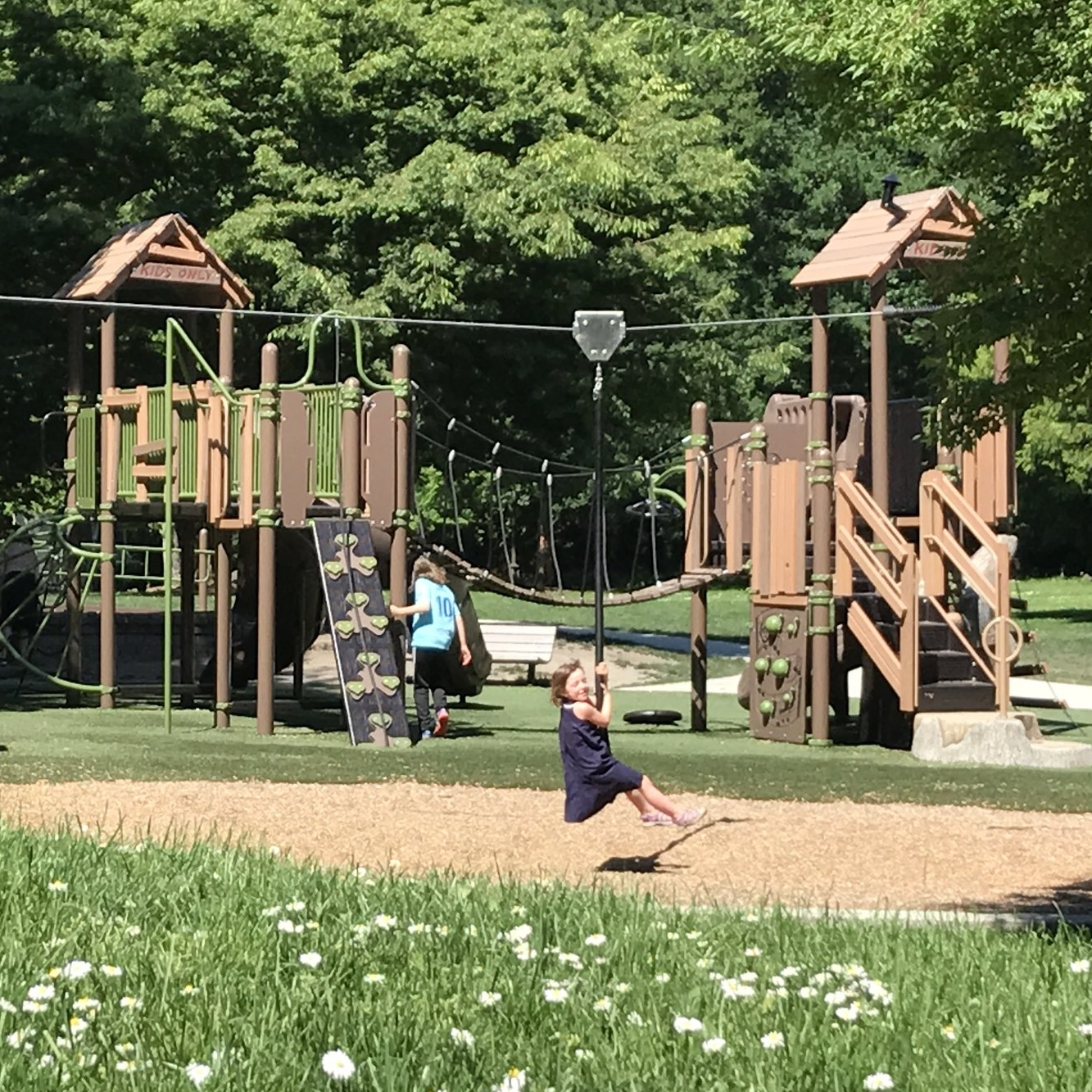 Park play structure.JPG