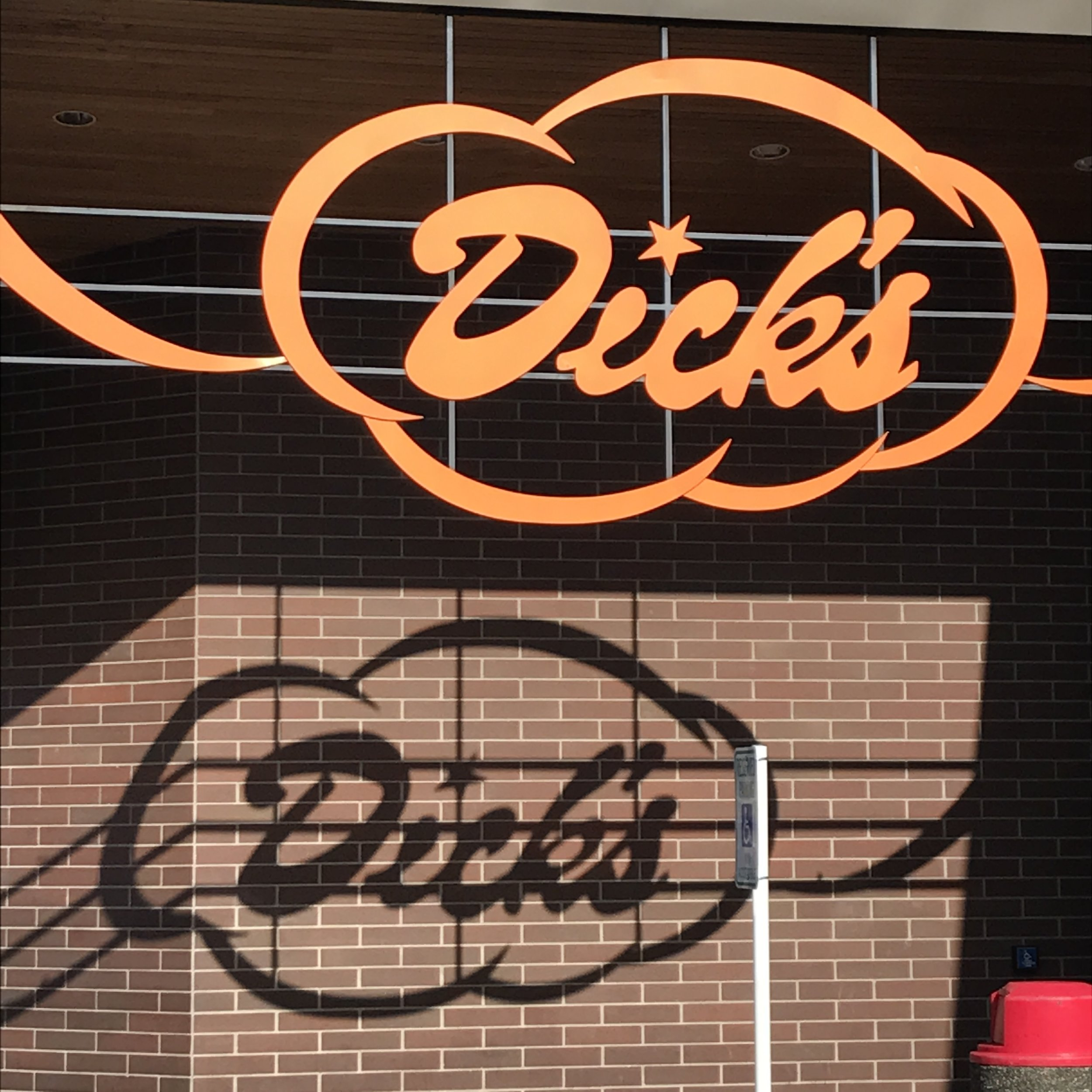 Dicks sign.JPG