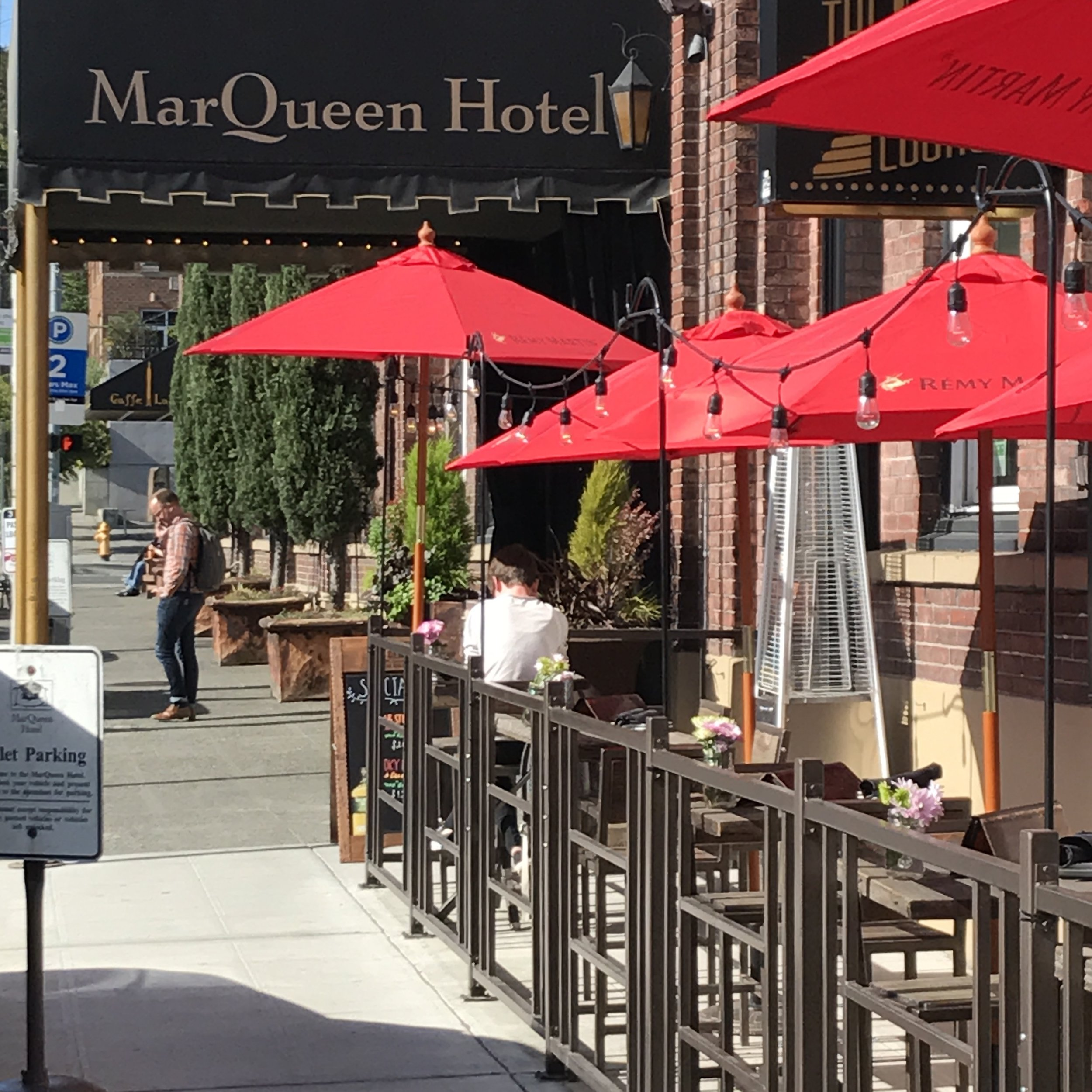 MarQueen Hotel.jpg