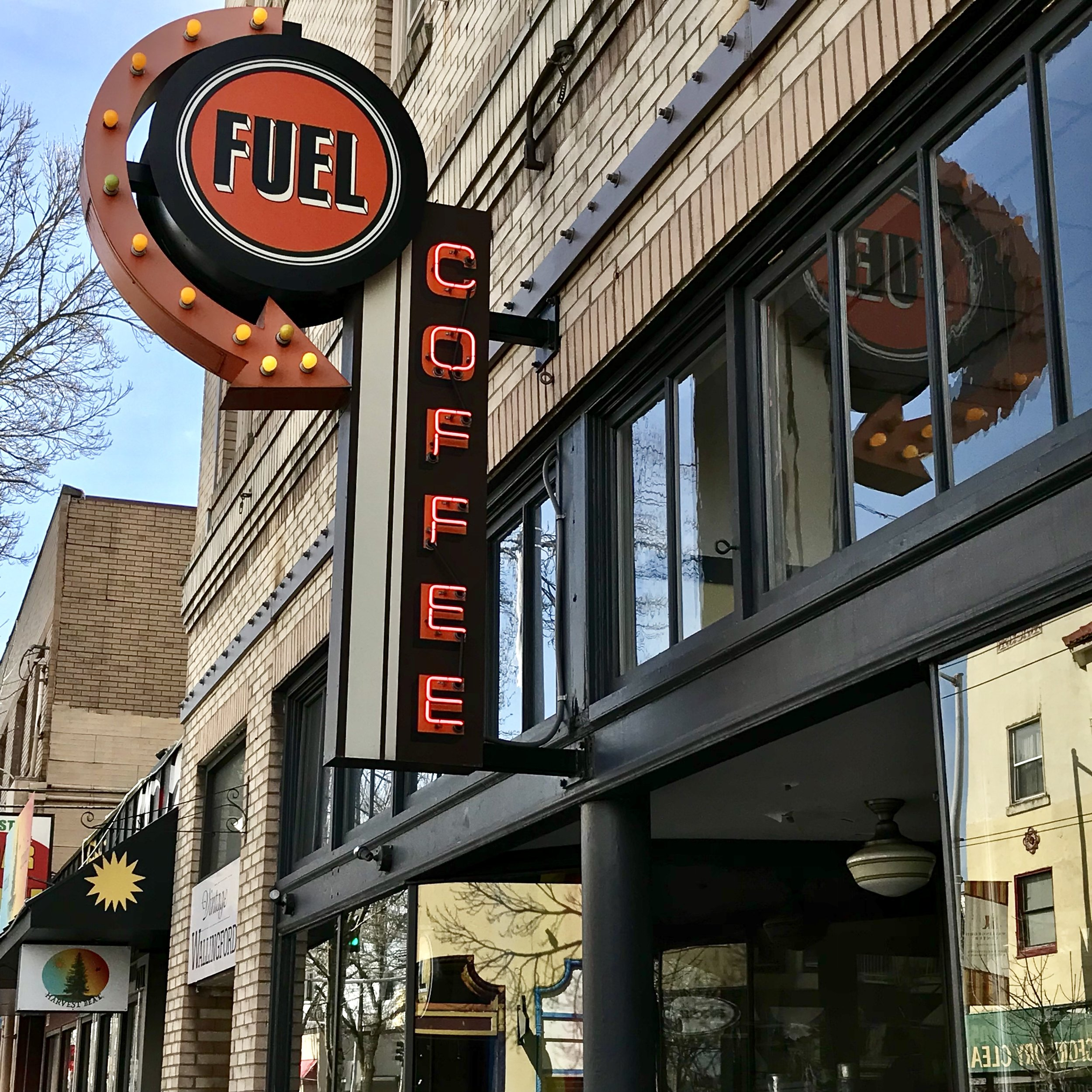 Fuel Coffee sign.jpg