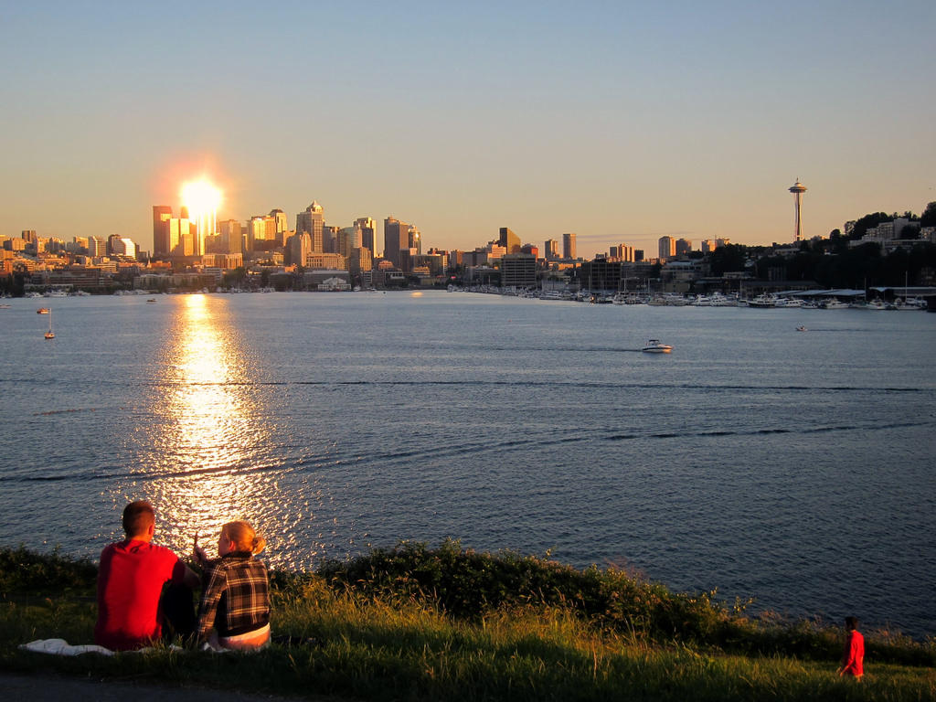 Gasworks Sunset Skyline.jpg