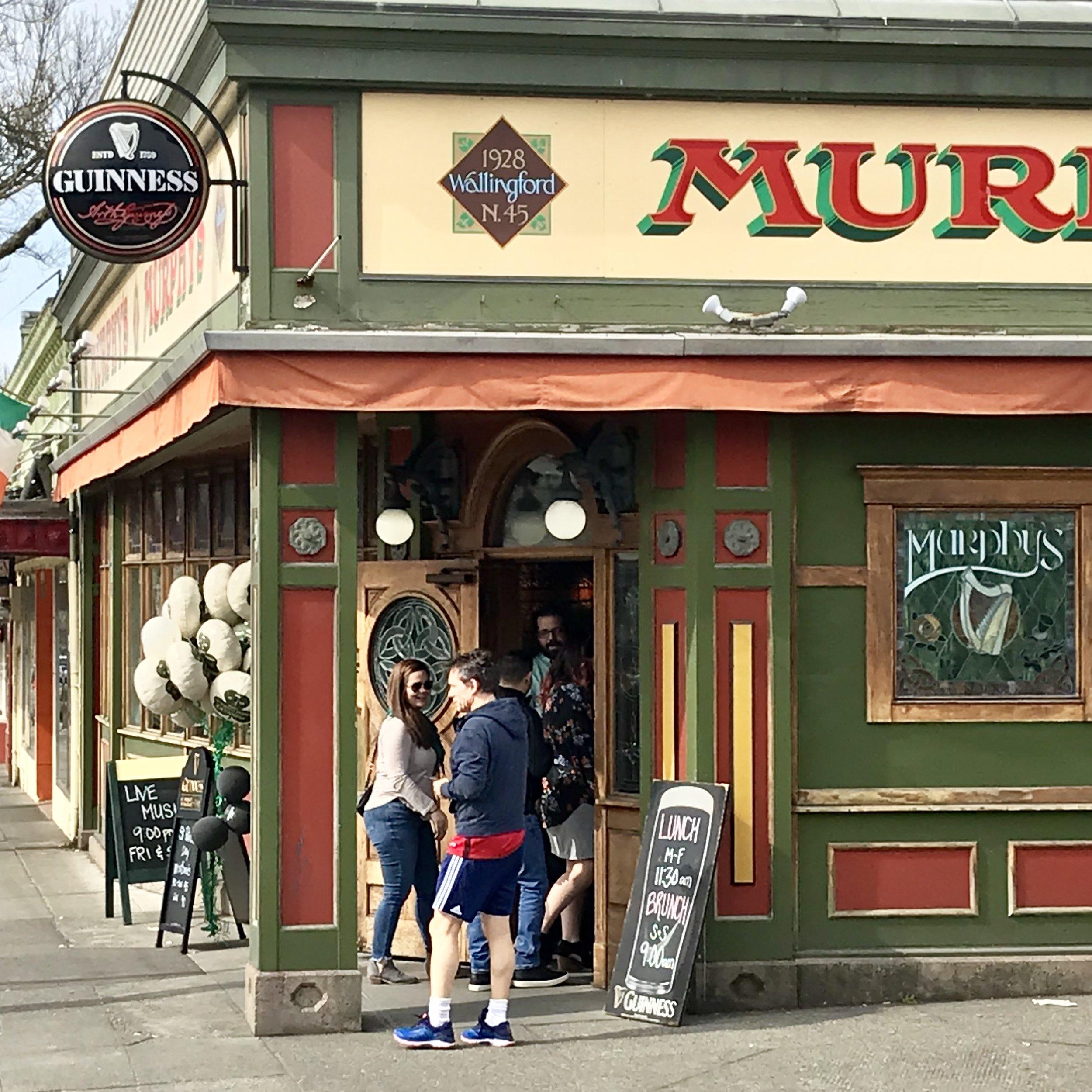 Murphy's Pub.jpg