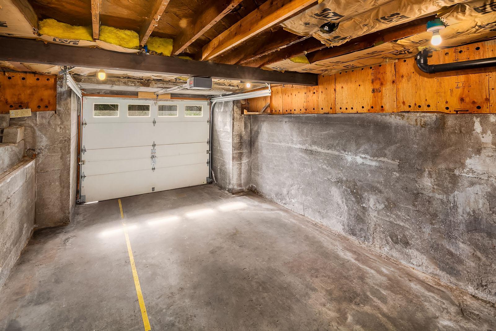 garage_web.jpg