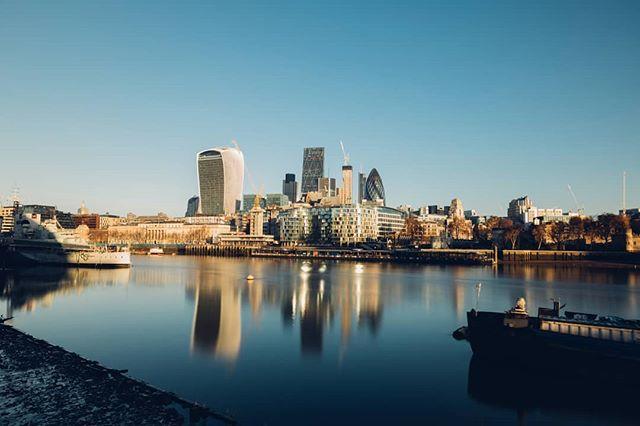 City of London  #canonuk #london #canonphotos