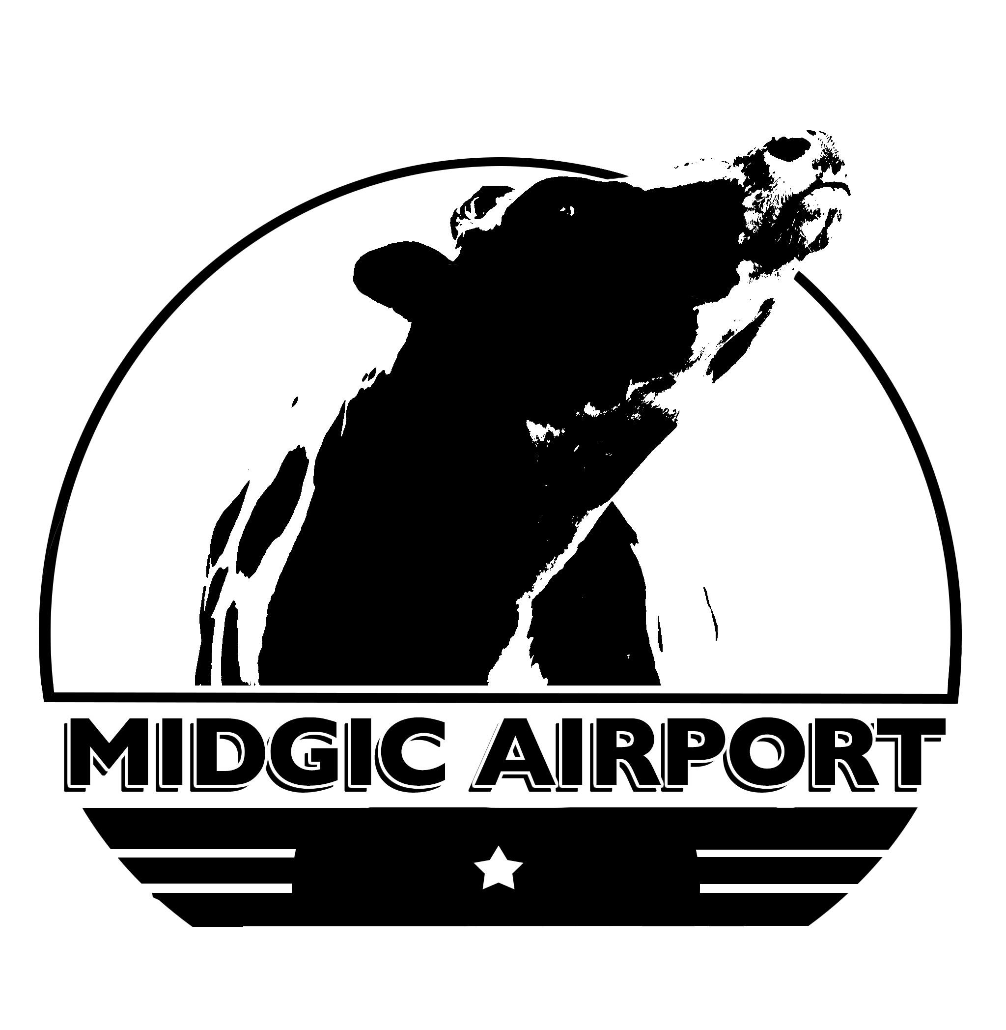 MIDGIC AIRPORT copy copy.jpg