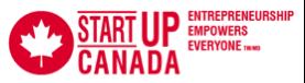 Start Up award logo.png