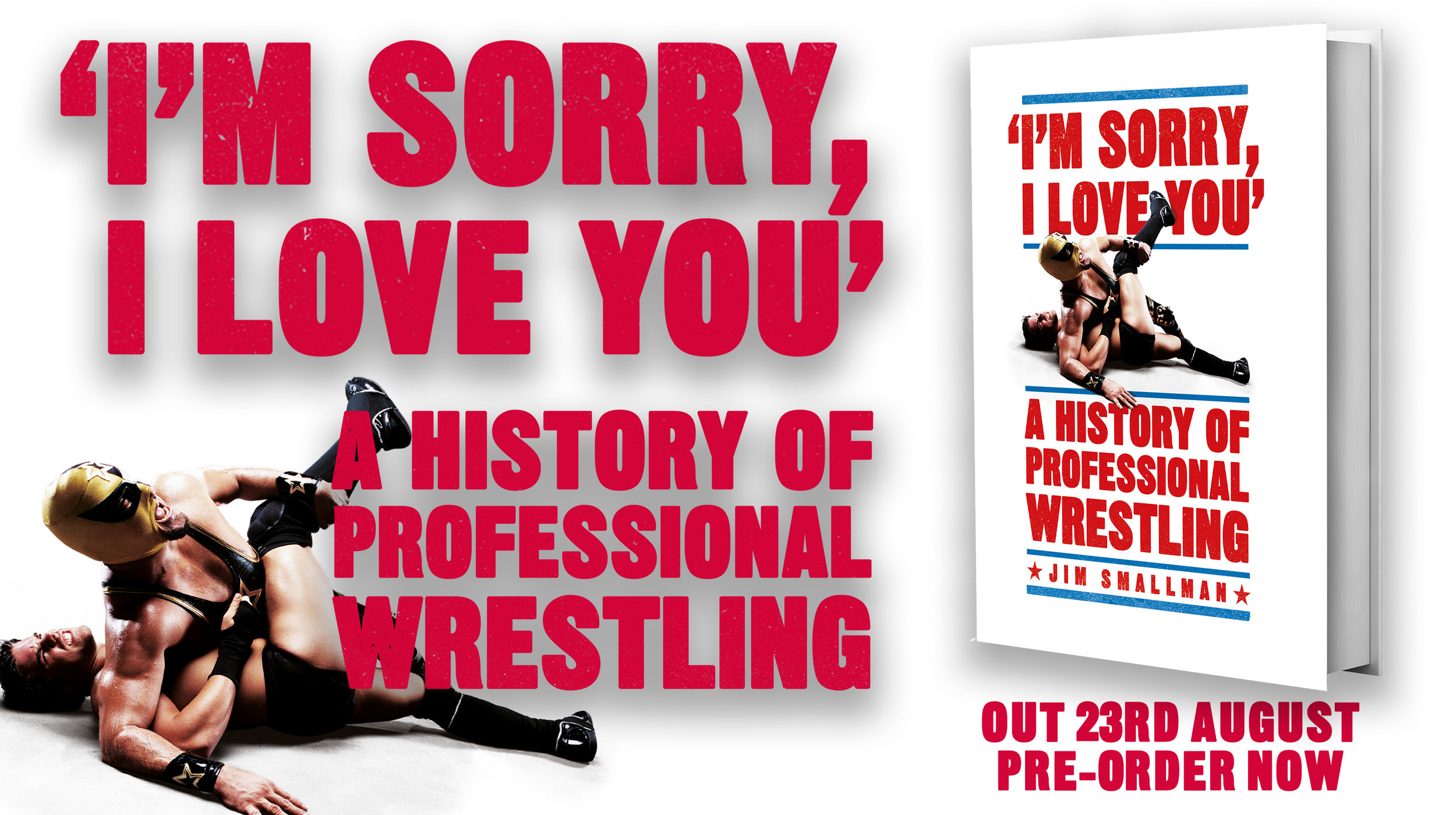 wrestling image.jpg