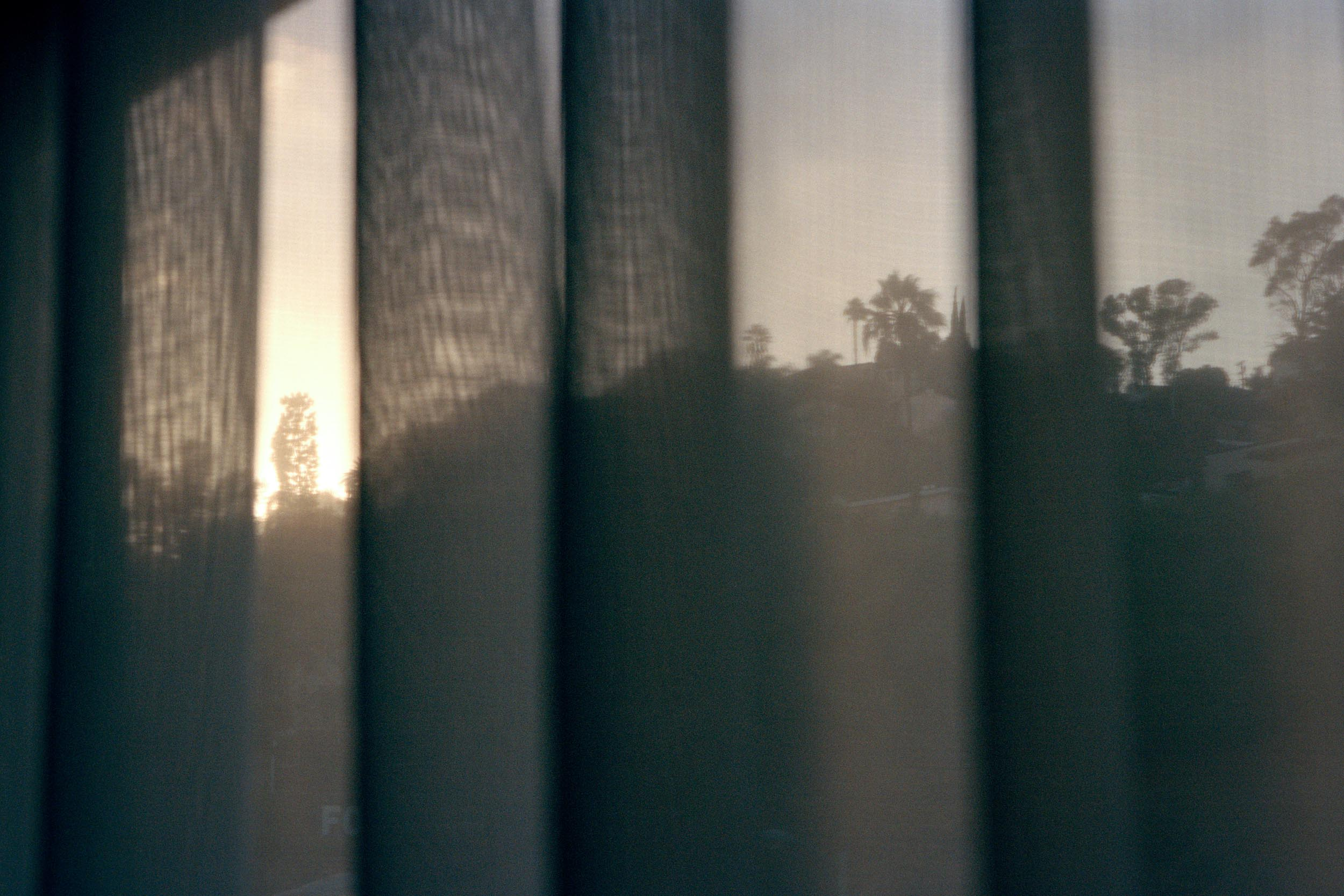 10Joshua 6_documentary photographer, documentary scotland, freelance photographer, photographer edinburgh, photographer scotland, glasgow, mat hay, photographer london, L.A., california, los angelese, london, sunset strip, sunset boulevard.jpg
