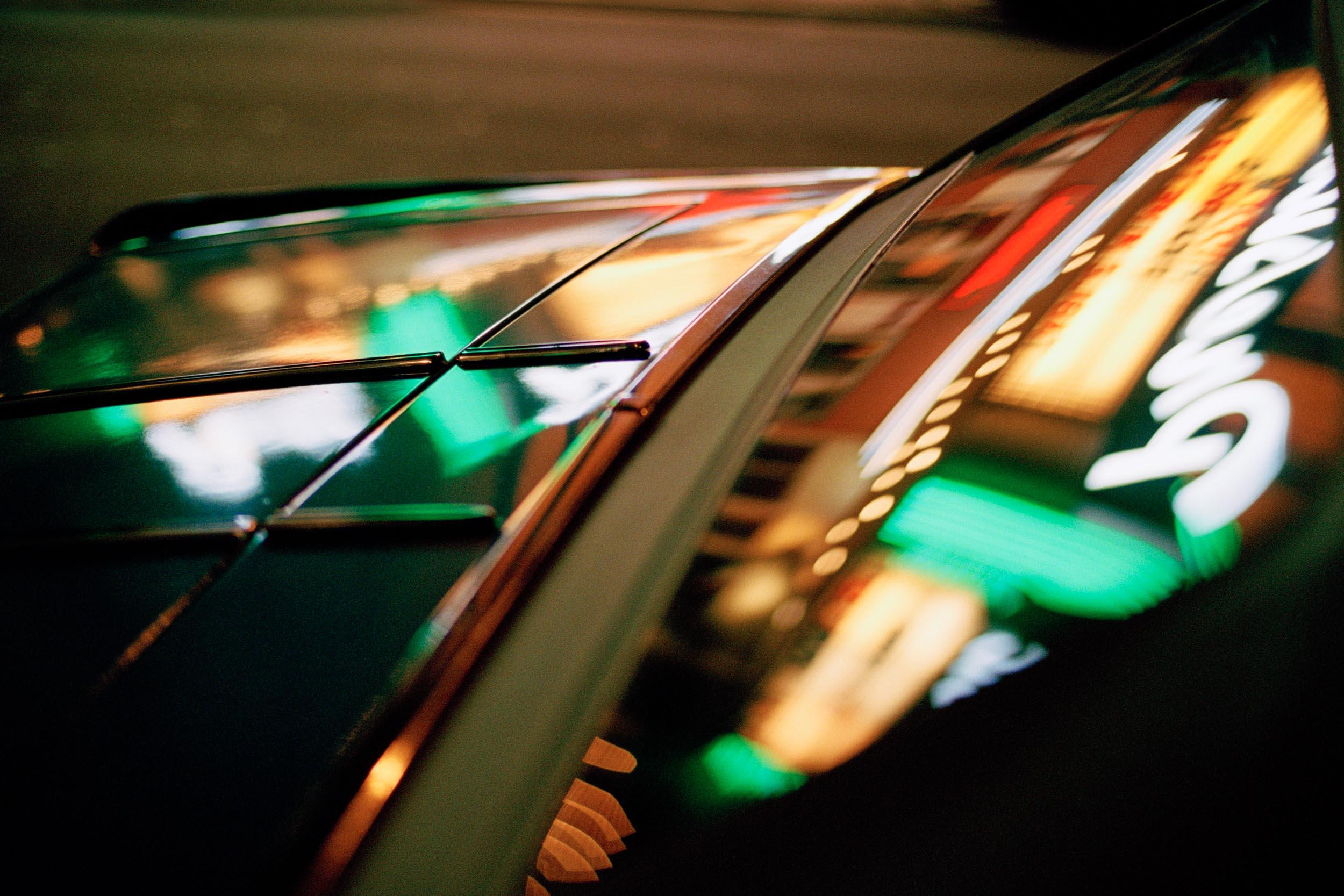 15Presidio Bonnet RT_documentary photographer, documentary scotland, freelance photographer, photographer edinburgh, photographer scotland, glasgow, mat hay, photographer london, L.A., california, los angelese, london, sunset strip, sunset boulevard.jpg