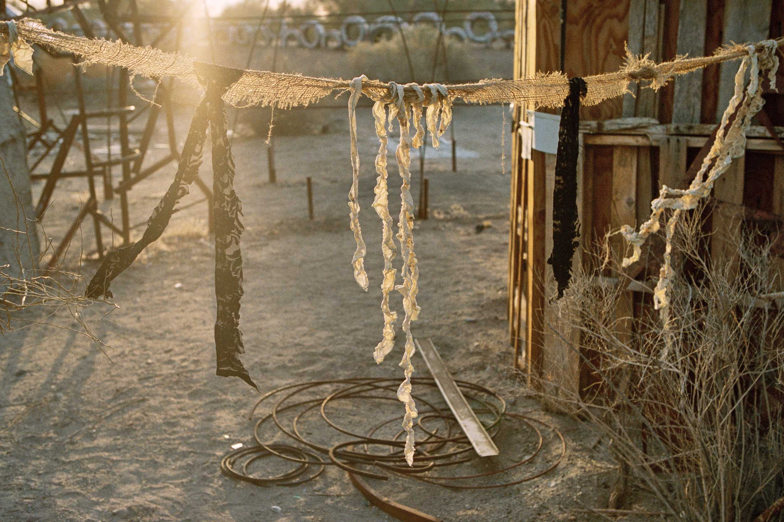05LA 18 180020 slab city, california, scottish documentary photographer, documentary scotland, salton sea, joshua tree, freelance.jpg