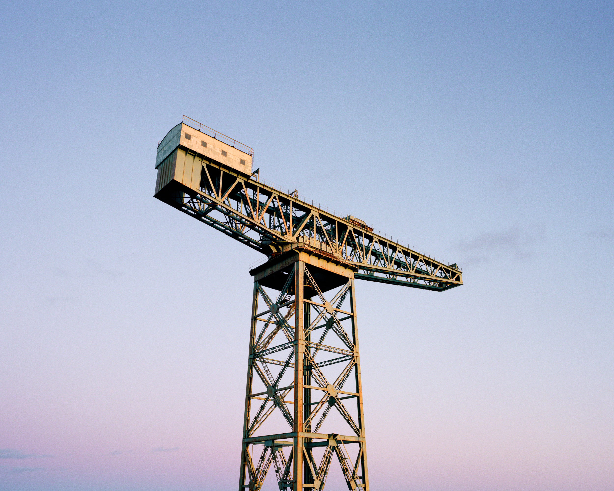 Shipyard Crane, greenock, documentary scotland, documentary photography, mat hay, freelance photographer, photographer edinburgh, london, scotland, highlands, landscapes, portraits, NHS,_.jpg