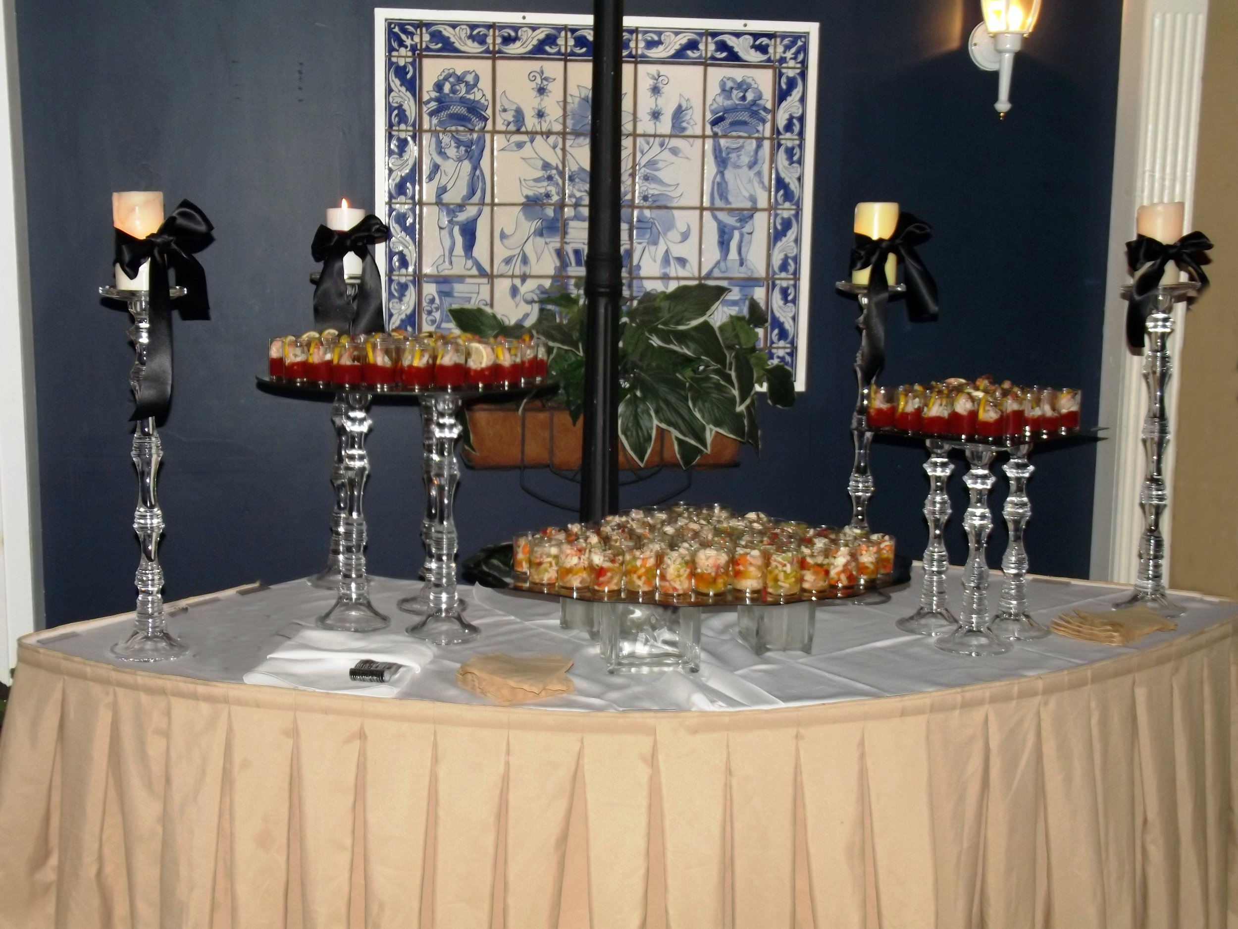 Seafood shooter display.jpg