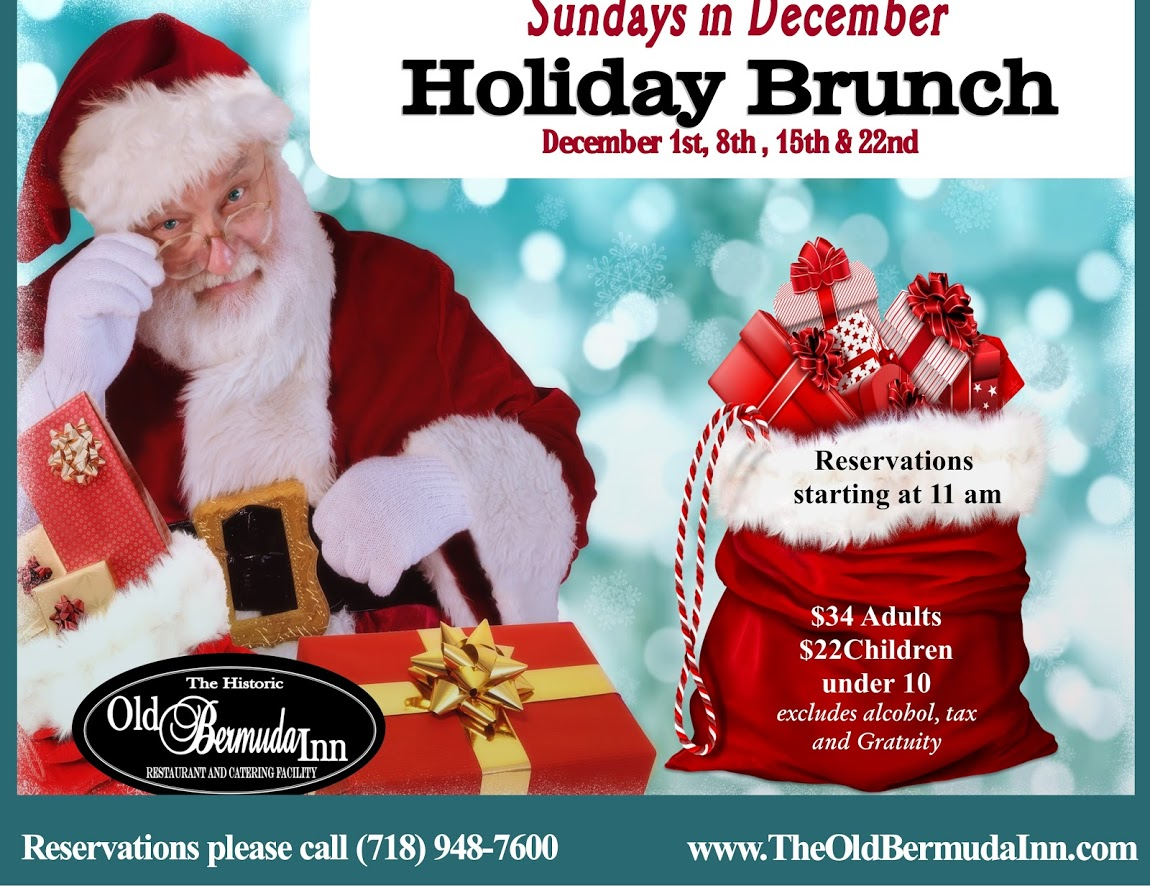 Sunday Brunch wth Santa.jpg