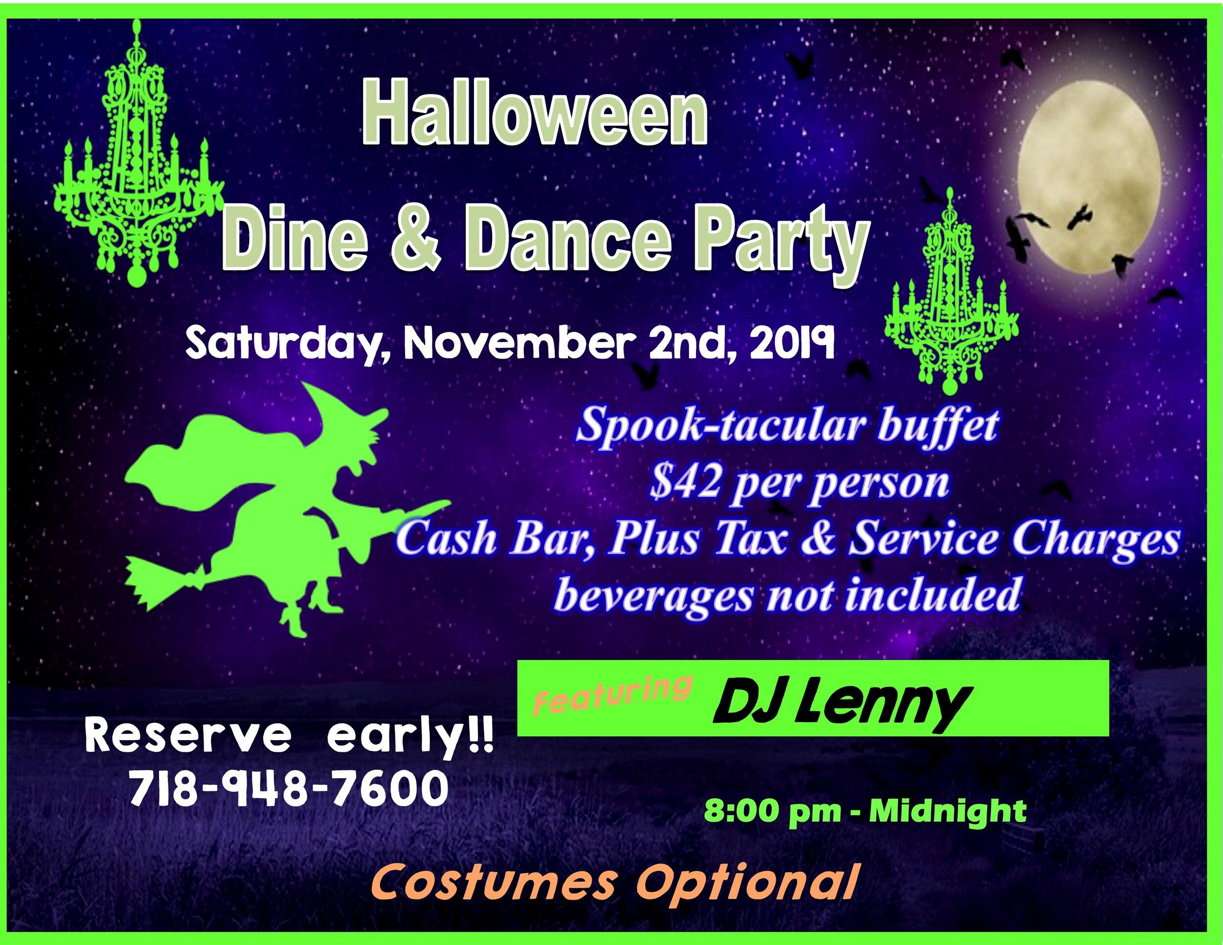 Halloween Dine and Dance .jpg