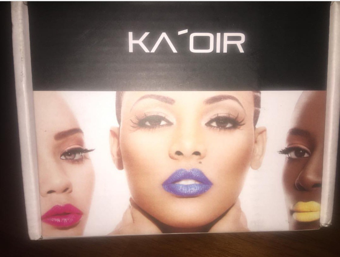 lipstickandchicks11.jpg