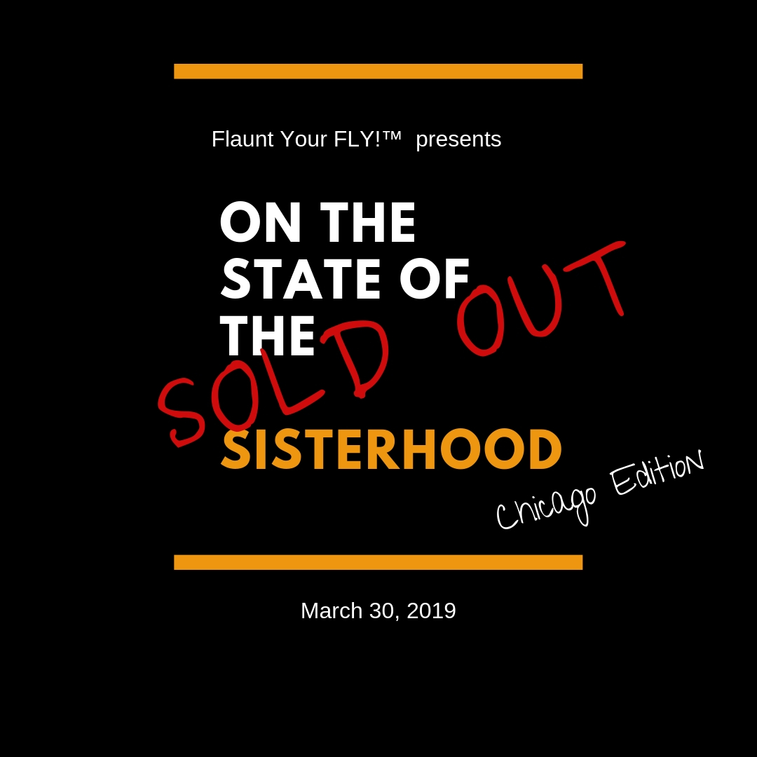 On The State of The Sisterhood (2) copy.jpg
