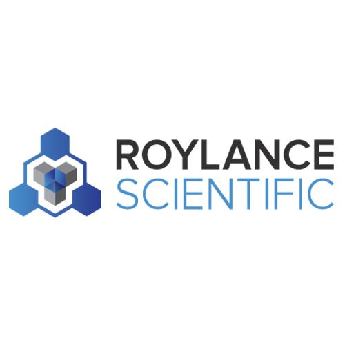 Roylance Halston Marketing Training
