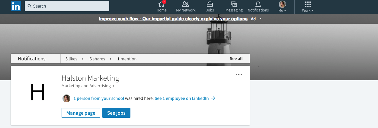 Halston Marketing LinkedIn.png