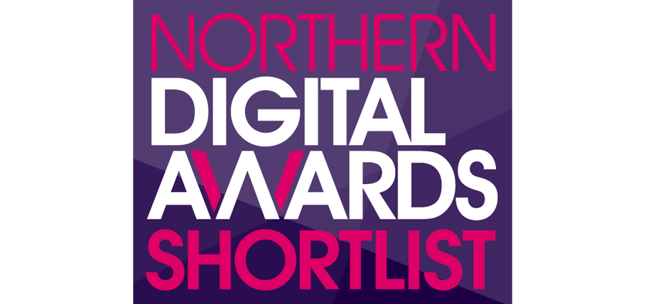 Halston Marketing Northern Digital Awards.png