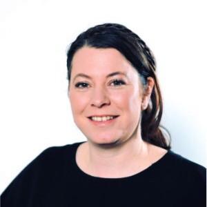 Melanie Parker