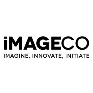 Imageco+Haston+Marketing.png