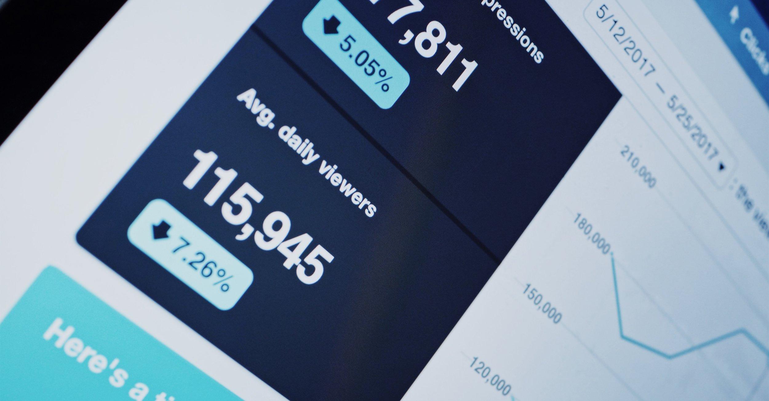 Halston Marketing - The Best Social Platform For B2B  B2B companies -min.jpg