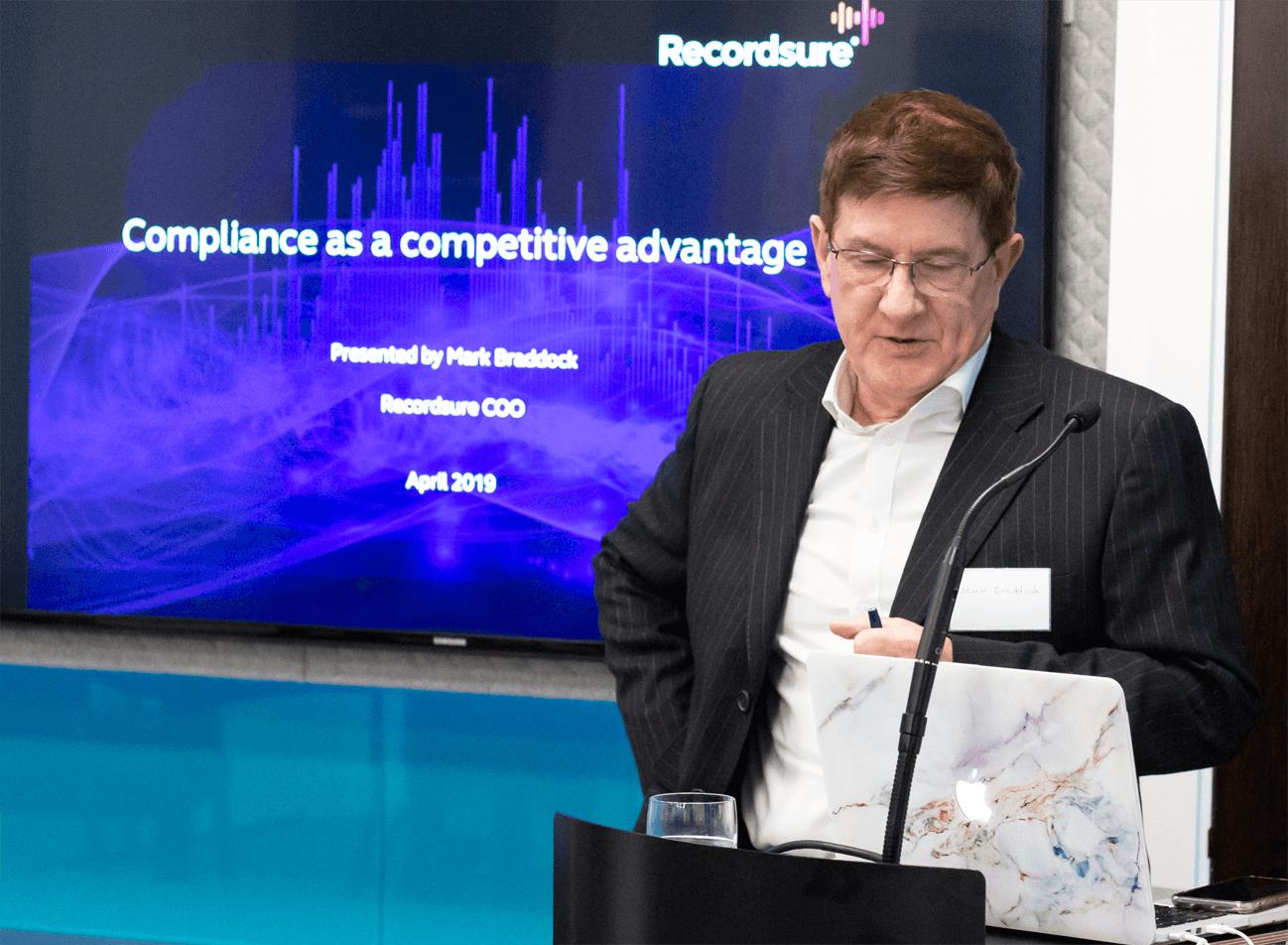 Mark Braddock RegTech Talks.png