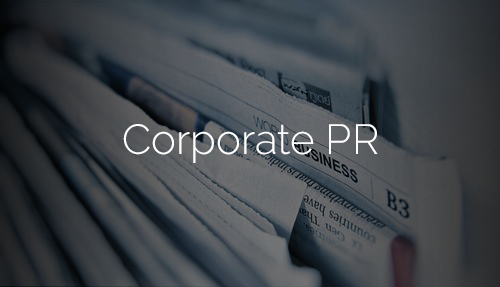 Corporarte PR.png