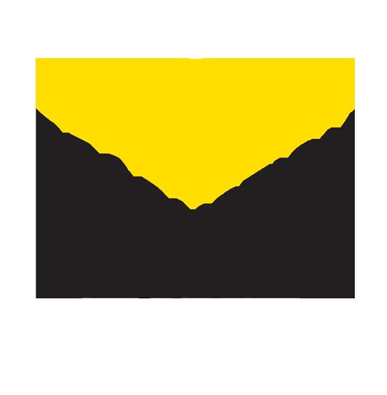 Production Park Halston Marketing.png