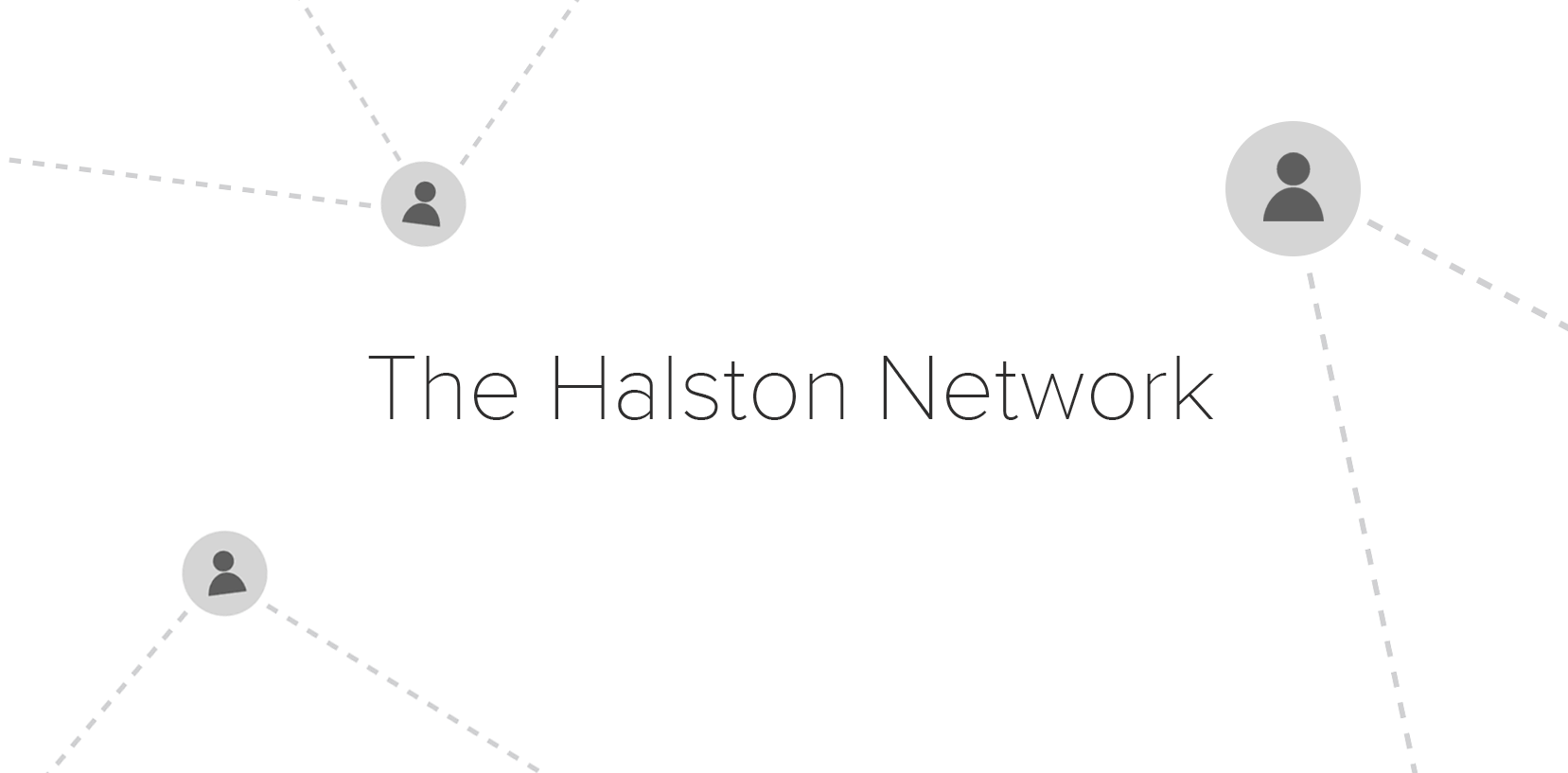 The Halston Network.png