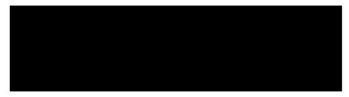 Imageco-Logo.png