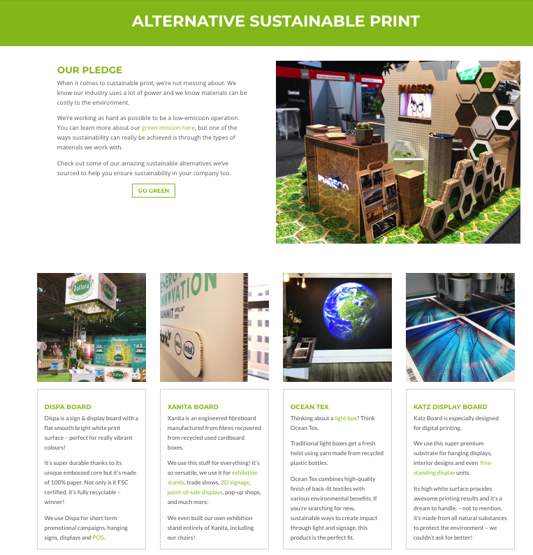Imageco Sustainable Landing Page.png