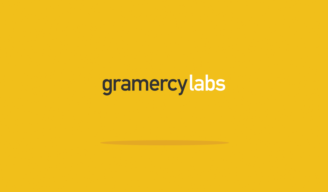 NYC-based tech incubator, Gramercy Labs, has cultivated a winning formula: build disruptive online businesses around obsessed founding teams with a unique advantage to be #1 or #2 in emerging categories.
