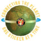 PlanetStickerIcon.png