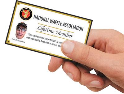 NWA_MembershipCard.png