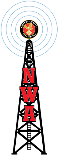 NWA-_radio-tower_color.png