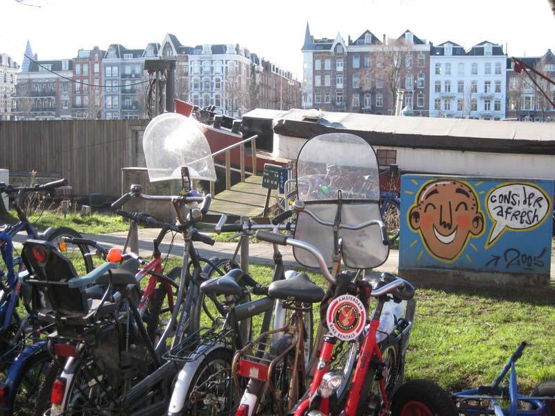 NWA_Amsterdam_4.jpg