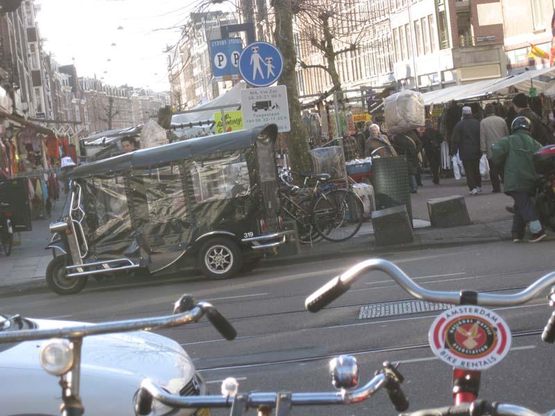NWA_Amsterdam_5.jpg