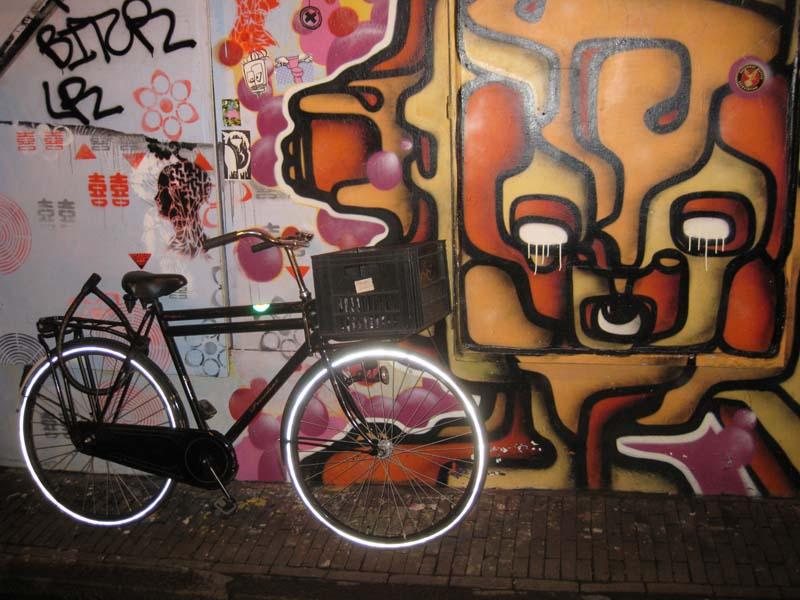 NWA_Amsterdam_7.jpg