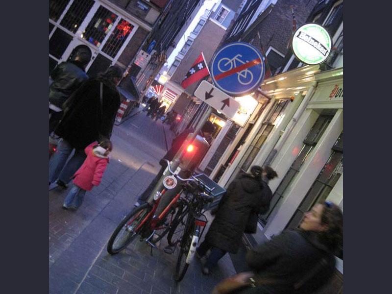 NWA_Amsterdam_8.jpg