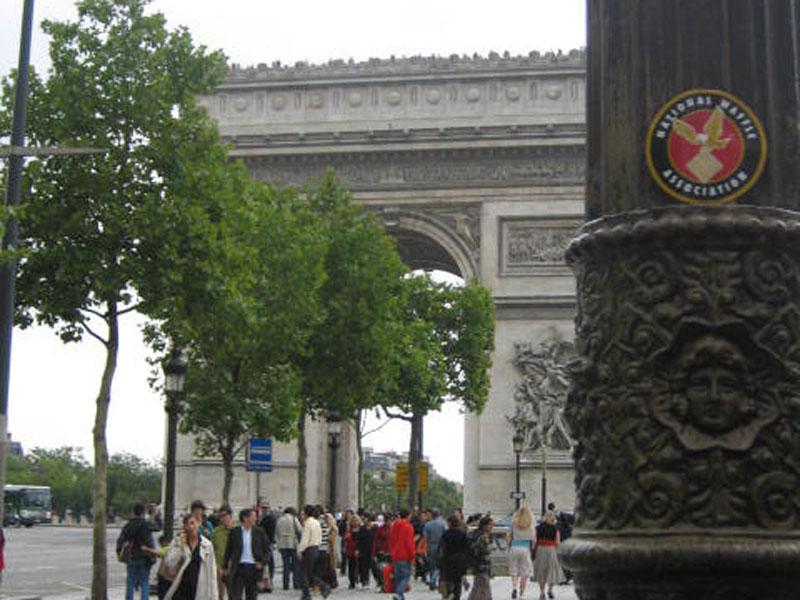 NWA_Paris_1.jpg