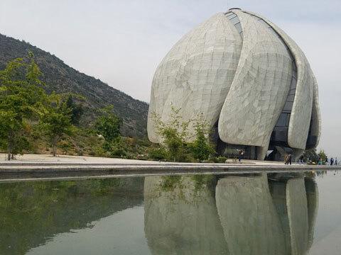Chile_bahai-temple.jpg