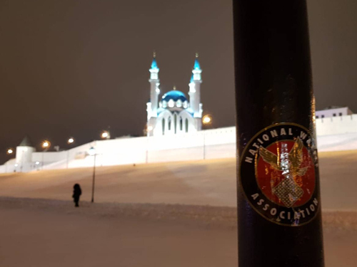 russia_big_2.jpg