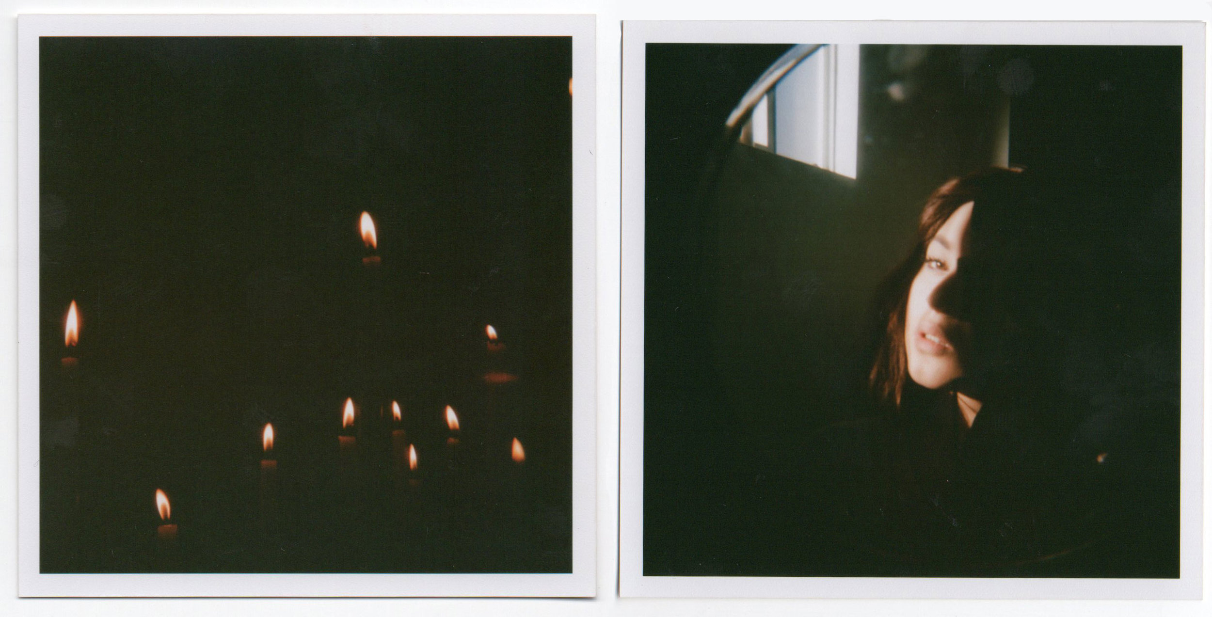 candlesdyptych.jpg