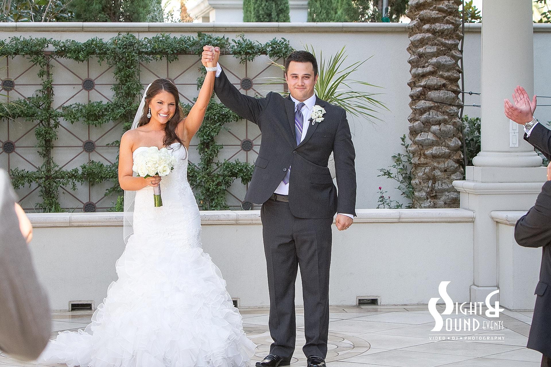 Gorman Wedding 0622.jpg