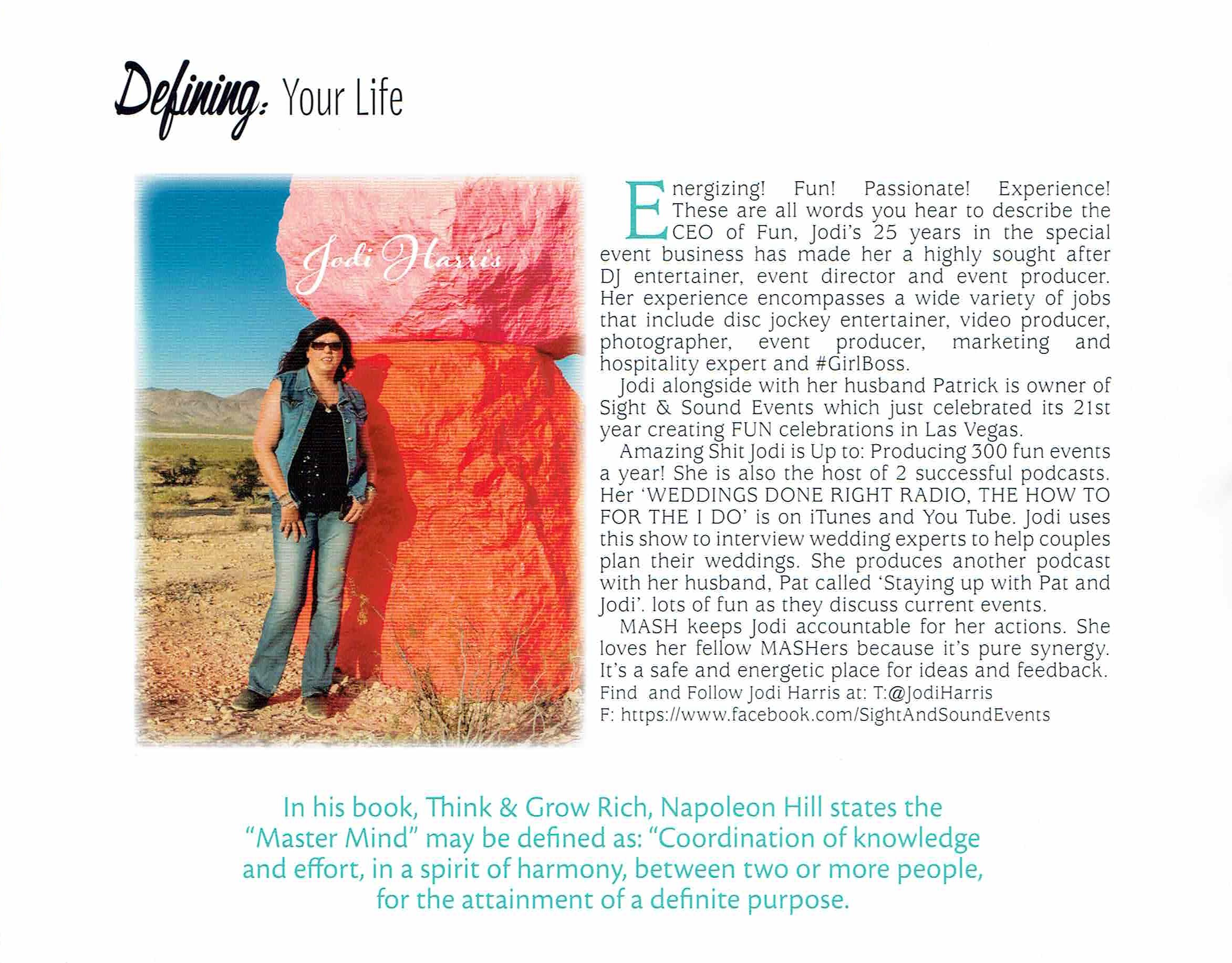 Jodi Defining Woman Magazine .jpg