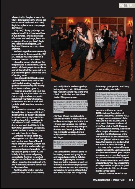 Jodi page 2.jpg