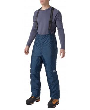 Prophet trousers