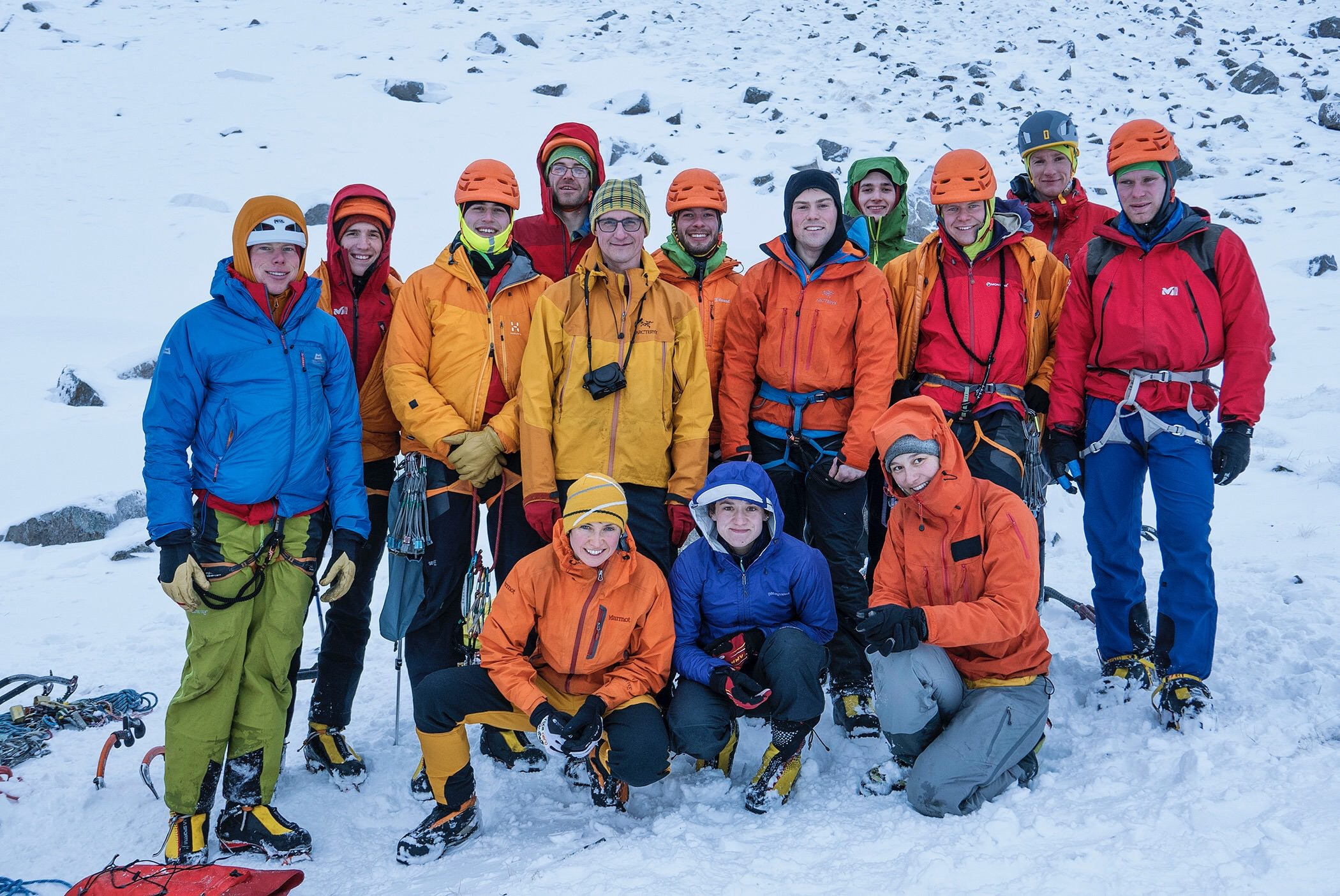 Group1-photoMP.jpg