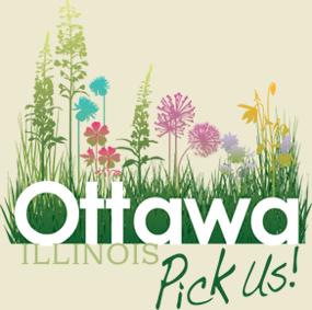 Ottawa Visitors Center